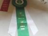 show-ribbon